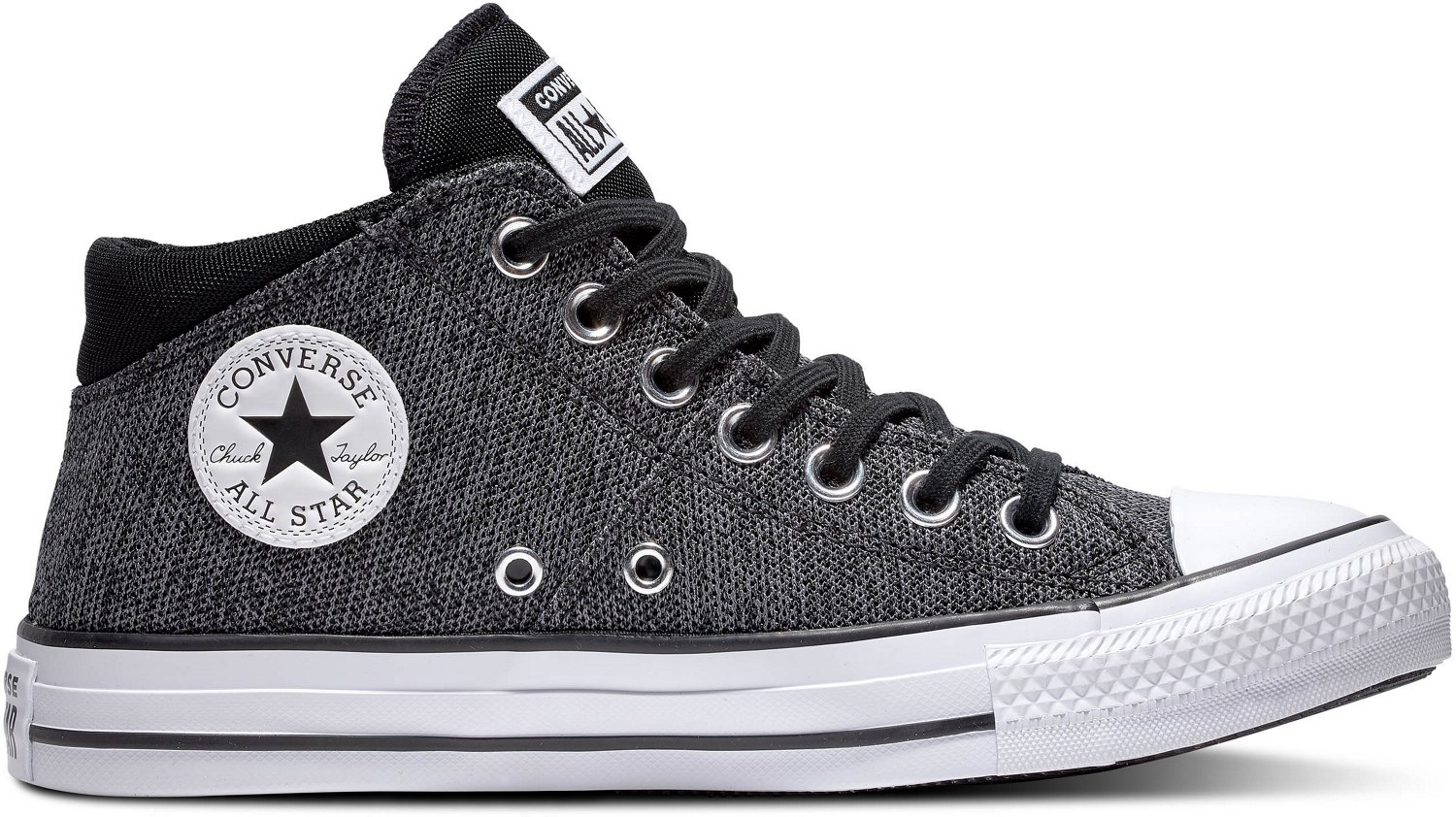 35f7d2fe263b Display product reviews for Converse Women s Chuck Taylor All Star Madison  Shoes