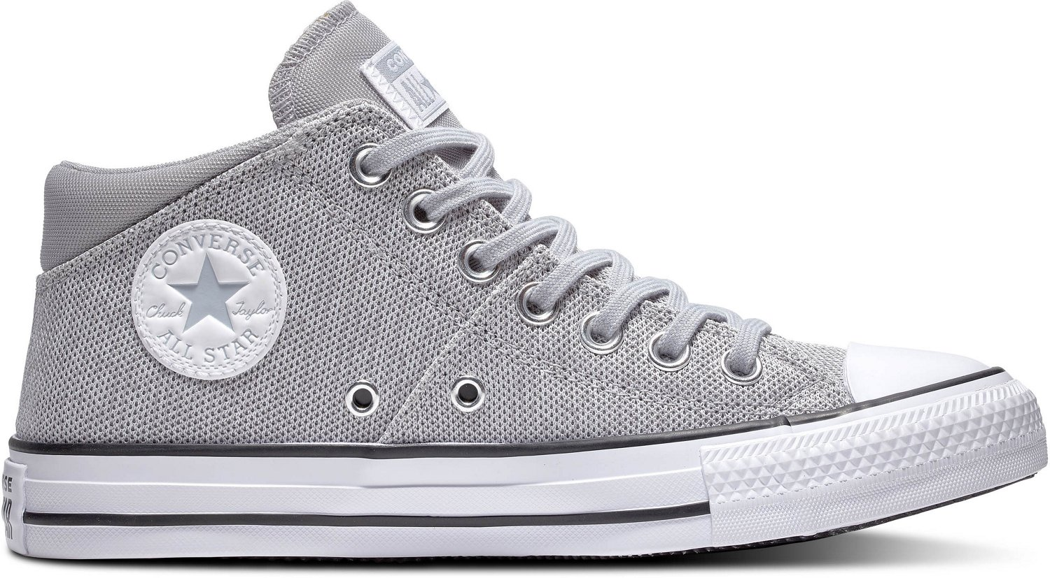 7876f0fb05b Display product reviews for Converse Women s Chuck Taylor All Star Madison  Shoes