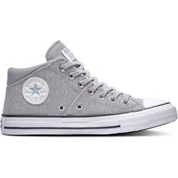 e6f0a92646d882 Converse Lifestyle Shoe Deals
