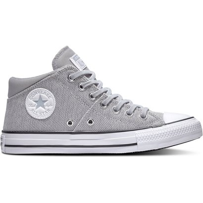 9c107b5fbf94 ... Converse Women s Chuck Taylor All Star Madison Shoes. Women s Lifestyle  Shoes. Hover Click to enlarge