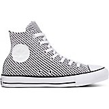 d6867fa2ebe3e2 Women s All Star Hi Shoes. Clearance. Quick View. Converse