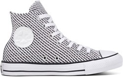 Converse Women's All Star Hi Shoes