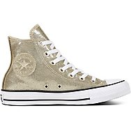Women's Shoes by Converse