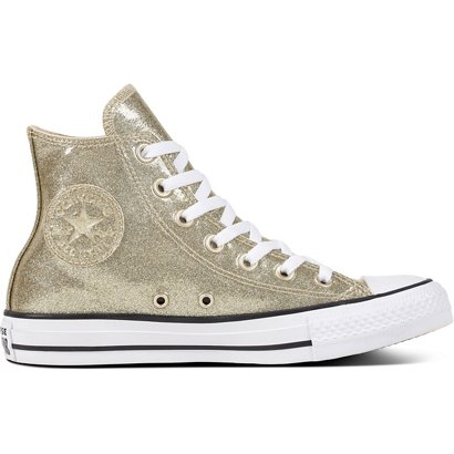 42c91014945b ... Converse Women s Chuck Taylor All Star Shoes. Women s Lifestyle Shoes.  Hover Click to enlarge