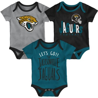 Jacksonville Jaguars Tailgating   Accessories. Hover Click to enlarge 3223f8509