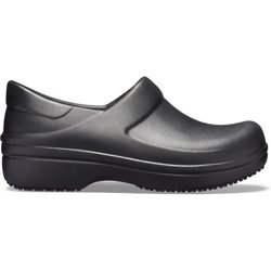 Women's Neria Pro II Work Clogs