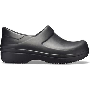 b42368a56b913 ... Crocs Women's Neria Pro II Work Clogs. Women's Work Boots. Hover/Click  to enlarge