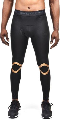 Men's Pro Compression Pants