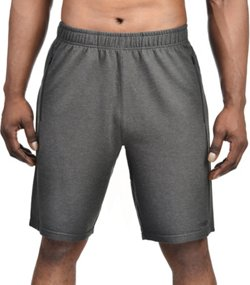 Men's Pro Flex Travel Shorts
