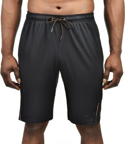 Men's Pro Gym Shorts