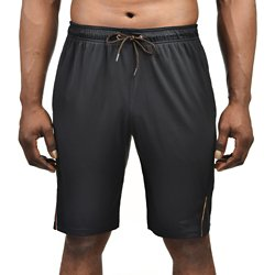 Men's Pro Gym Shorts