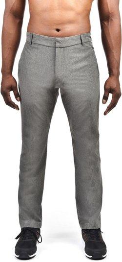 Men's Pro Motion Tech Pants
