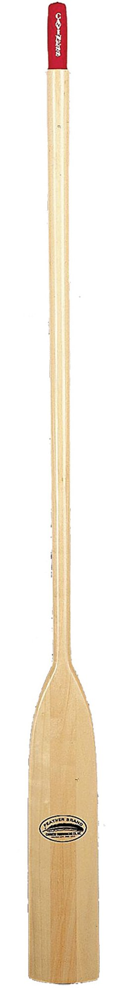 Caviness Lam 6 ft Oar with Grip