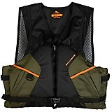Stearns Adults' Colorado River Fishing Vest