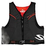 Stearns Adults' Avant 200 Paddlesports Life Vest