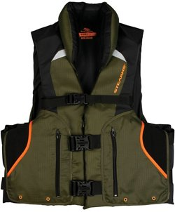Stearns Adults' Competitor Series Fishing Vest