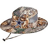 e2604850edf2e Men s Dallas Cowboys Bora Bora Boonie Cap