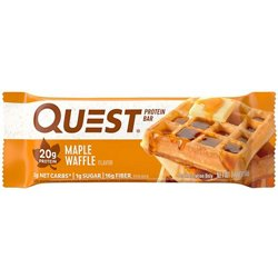 Quest™ Protein Bar