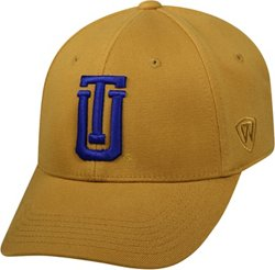 Top of the World Men's University of Tulsa Premium Collection Memory Fit™ Cap