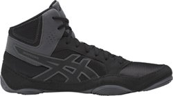 Men's Snapdown II Wrestling Shoes