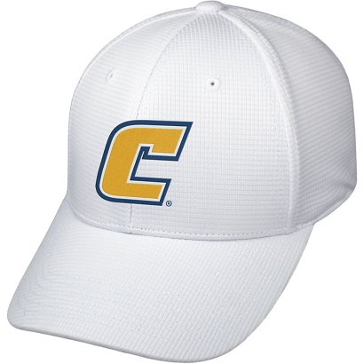 official photos 56588 3efb3 ... Top of the World Men s University of Tennessee at Chattanooga Booster  Plus Cap. Tennessee Volunteers Headwear. Hover Click to enlarge