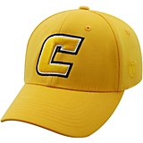 Top of the World Men's University of Tennessee at Chattanooga Premium Collection Cap
