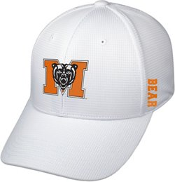 Top of the World Men's Mercer University Booster Plus Cap