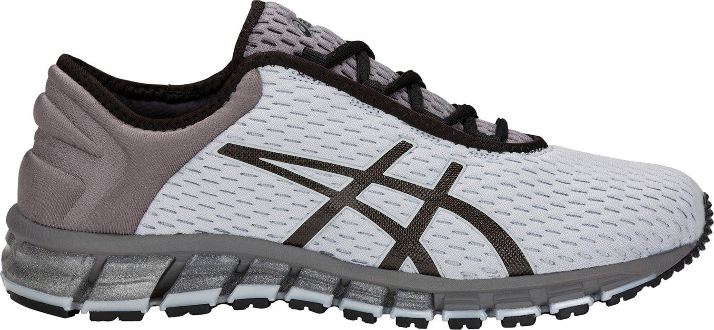 a2c91a665d8e ASICS Men u0027s GEL-Quantum 180 3 Running Shoes