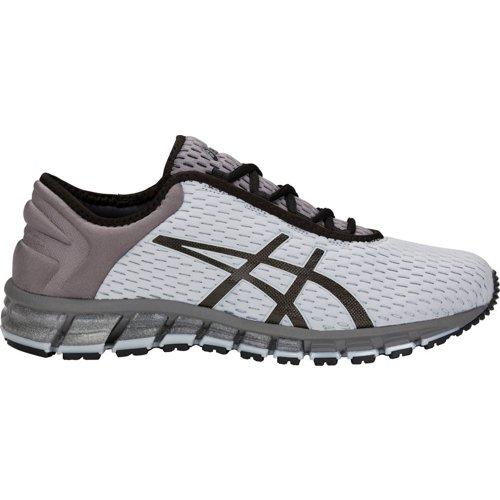 Chaussures Chaussures de course pour Asics pour hommes course   e525bc4 - dhsocialbookmrking.website