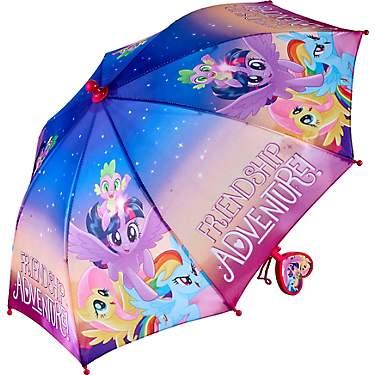 ee2a0e31a3e2 Umbrellas | Golf Umbrellas, Kids' Umbrellas, Canopy Umbrellas | Academy