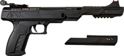 Crosman Trail Mark II NP .177 Caliber Break-Barrel Air Pistol