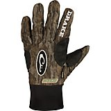 Drake Waterfowl Men's EST Refuge HS GORE-TEX Gloves