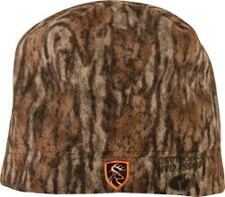 Drake Waterfowl Men's Non-Typical Windproof Fleece Beanie