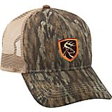 Men s Non-Typical Camo Cap Quick View. Drake Waterfowl 5c16dc878c7f