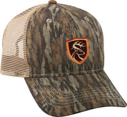 Drake Waterfowl Men's Non-Typical Camo Cap