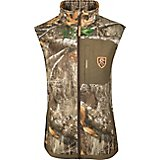 Drake Waterfowl Men's MST Non-Typical Endurance Vest