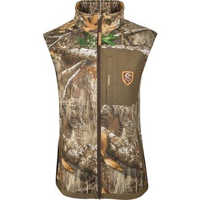 ed53725bf01 Drake Waterfowl Men s MST Non-Typical Endurance Vest