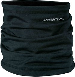 Seirus Adults' Litewave 50 Neck Up