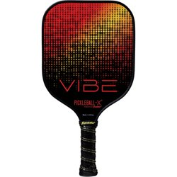 Pickleball-X Vibe Paddle