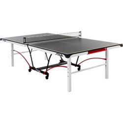 Master Series ST3100 Table Tennis Table