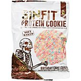 Sinister Labs Sinfit Cookies