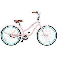 Women's Bikes