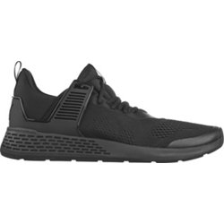 Men's Insurge Engineered Mesh Training Shoes