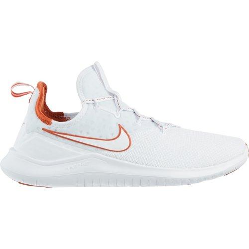 Nike Women's Free TR 8 University of Texas Training Shoes