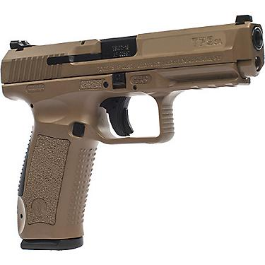 Canik TP9SA Mod  2 9mm Pistol