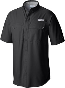 Columbia Sportswear Men's PFG Low Drag Offshore Shirt