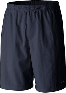 Columbia Sportswear Men's PFG Backcast 3 Swimming Trunks