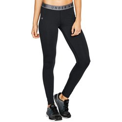 Women's Favorite Leggings