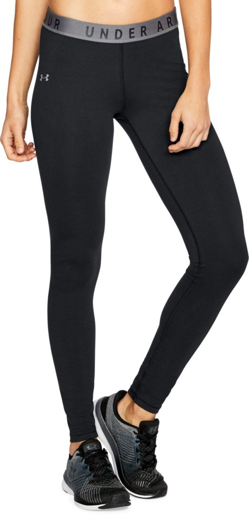Under Armour Women's Favorite Leggings by Under Armour