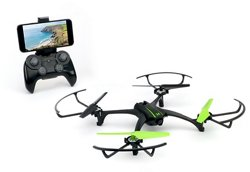 Sky Viper Scout Streaming Drone